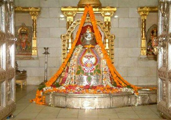 Ramji Mandir