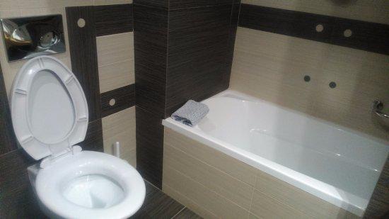 Bilde fra Capsis Astoria Heraklion Hotel