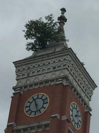 Greensburg, IN: photo1.jpg