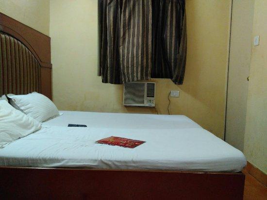 Hotel Kwality: IMG_20160706_171128_large.jpg