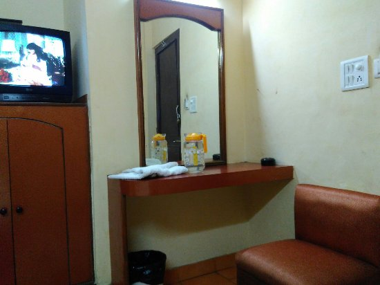 Hotel Kwality: IMG_20160706_171139_large.jpg