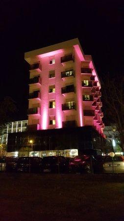 Hotel Regina: IMG-20160702-WA0017_large.jpg