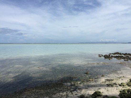 Gizo, Kepulauan Solomon: photo2.jpg
