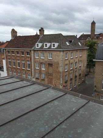 Hotel Ter Brughe: photo2.jpg