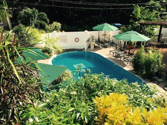 Hanneman Holiday Residence: photo8.jpg