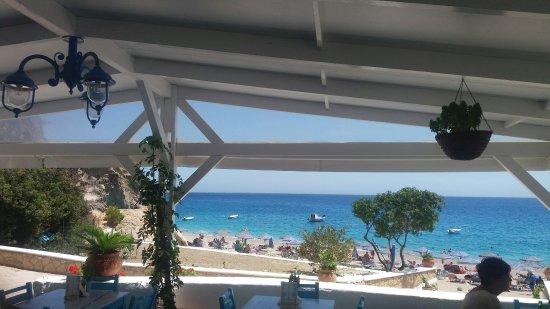Kira Panagia, Grecia: 20160706_115211_large.jpg
