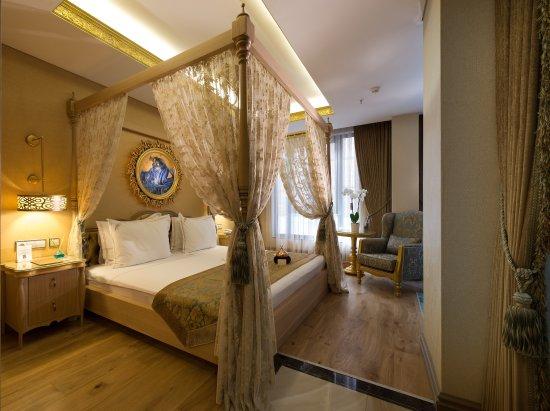 蘇塔尼亞酒店照片