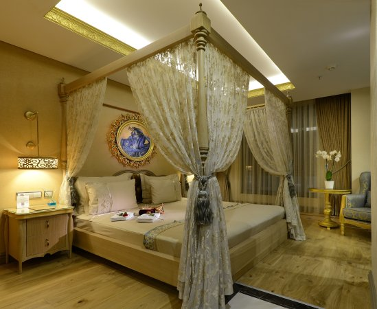 Hotel Sultania Istanbul Turkey Reviews Photos Price Comparison Tripadvisor