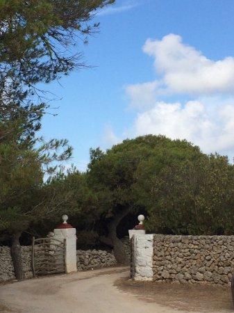 San Climente照片