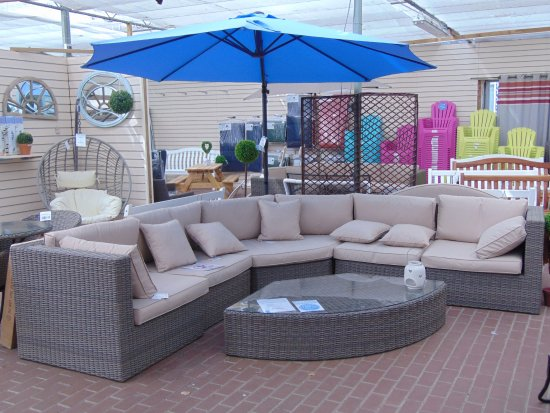 Stylish Garden Furniture Stylish garden furniture picture of hearts delight garden cafe hearts delight garden cafe stylish garden furniture workwithnaturefo