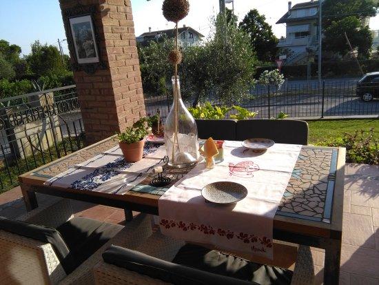 SeLoSiSa Bed&Breakfast