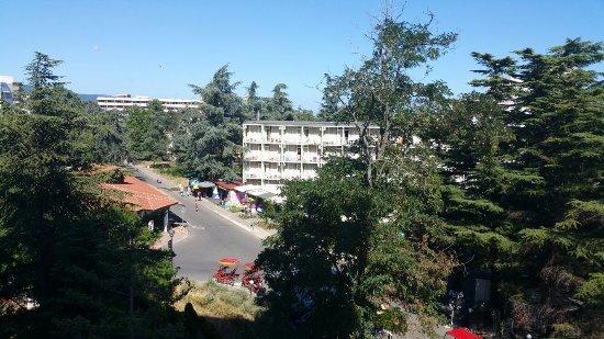 Tundja Hotel: TA_IMG_20160706_163137_large.jpg