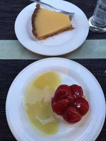 Brasserie Le Cardinal Photo1 Jpg