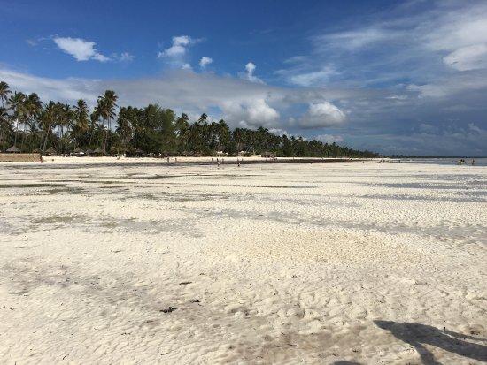 Diamonds Mapenzi Beach: photo1.jpg