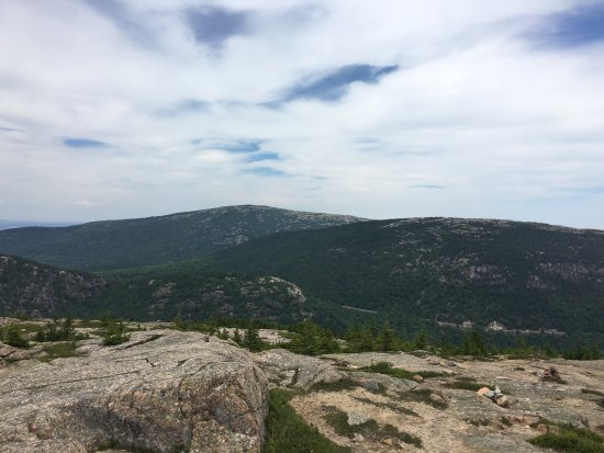 Penobscot Mountain: photo6.jpg
