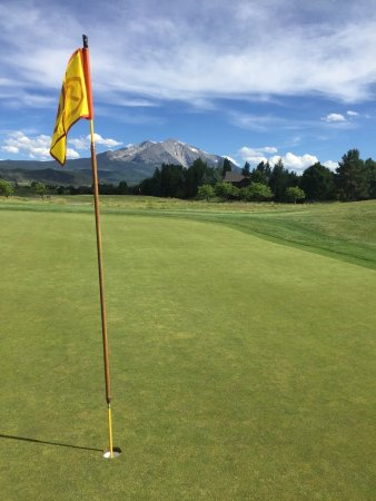 River Valley Ranch Golf Course: photo0.jpg