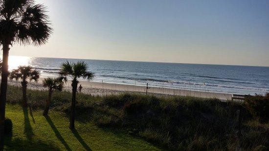 Oceanfront Litchfield Inn: 0706160717a_HDR_large.jpg