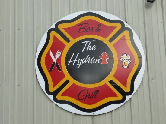 Washington, IN: Spinner's is Now The Hydrant