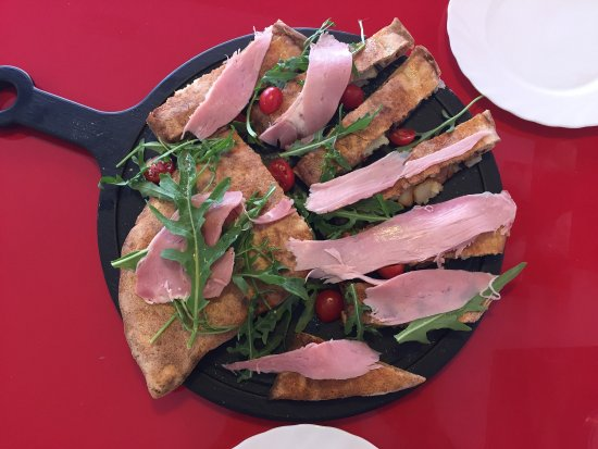 Pizza y Pasta: photo0.jpg