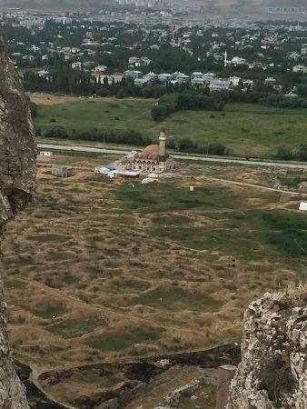 images-7_large.jpg - VanVan Castle (Van Kalesi)的图片 ...