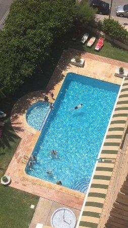 Maria Cristina Beach: photo0.jpg