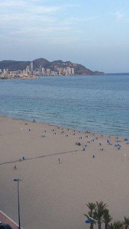 Maria Cristina Beach: photo1.jpg
