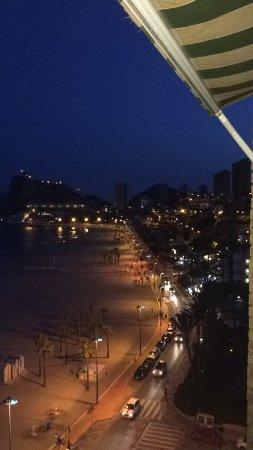 Maria Cristina Beach: photo2.jpg