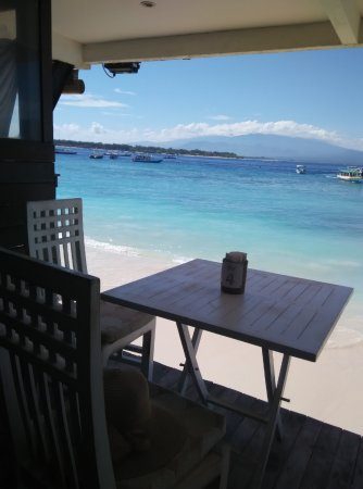 The Beach House Resort 이미지