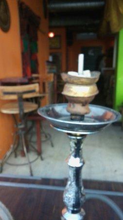 Kafefajka