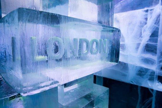 Ice Hotel Deals