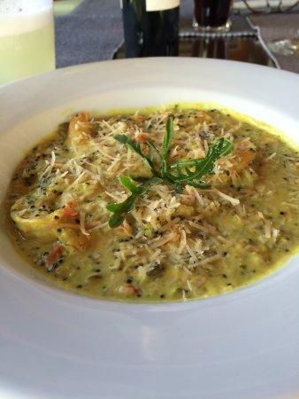 Ananau Restaurante: photo0.jpg
