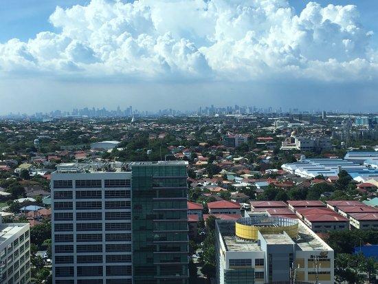 The Bellevue Manila: photo1.jpg