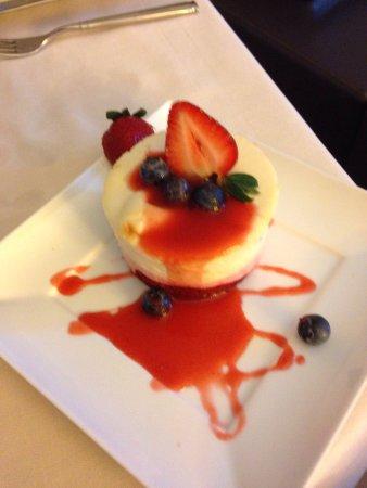 Loews Atlanta Hotel: The BEST Hotel and BEST service!