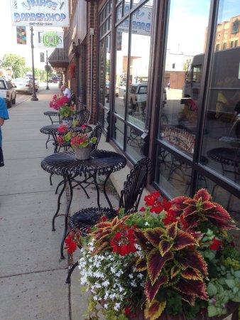 Zumbrota, Minnesota: photo1.jpg