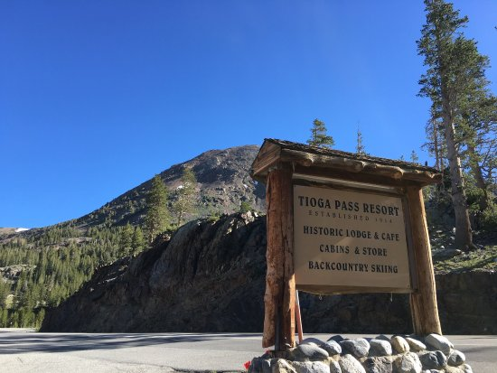 Tioga Pass Resort: photo3.jpg