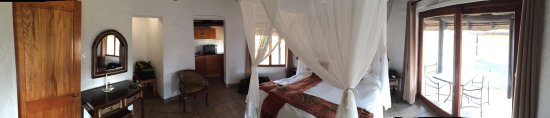 Zululand Safari Lodge: photo4.jpg