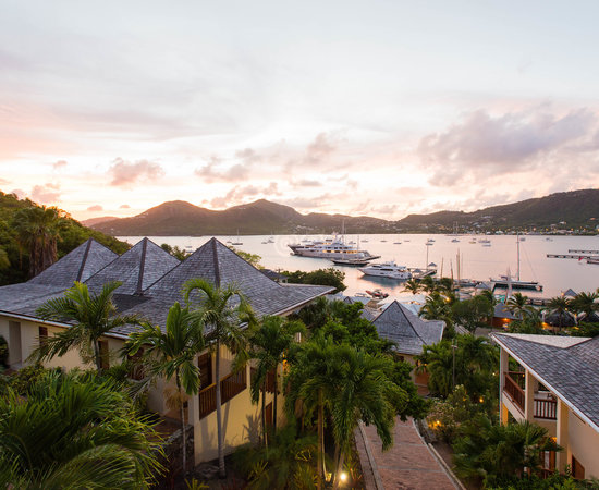 west indies yacht club resort case Recommendation report on west indies yacht club resort 994 words | 4 pages one of the major players is the west indies yacht club resort (wiycr), operates successfully since its inception in late 1980s.