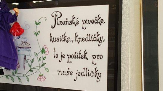 New Prague, มินนิโซตา: 20160706_105007_large.jpg