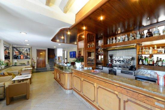 Hotel Vergani Picture