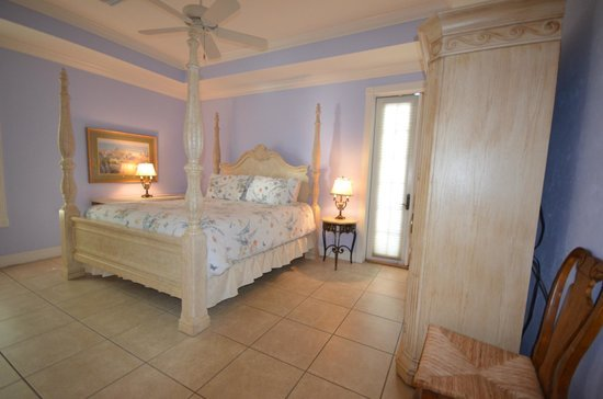 Captiva Island Inn Bed Breakfast Reviews