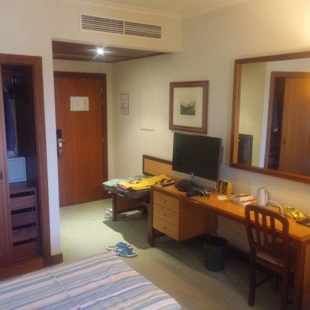 Imagen de Real Bellavista Hotel & Spa
