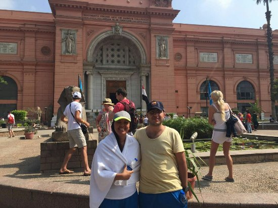 Egypt Excursions Online - Day Tours: IMG-20160706-WA0095_large.jpg