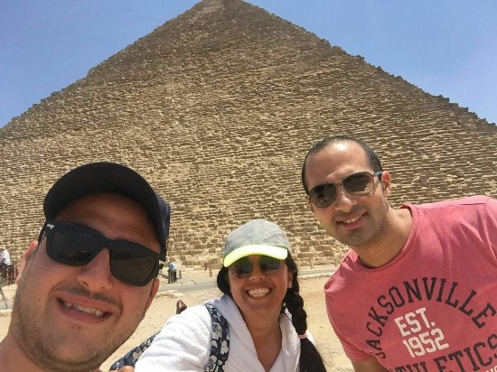 Egypt Excursions Online - Day Tours: IMG-20160706-WA0043_large.jpg