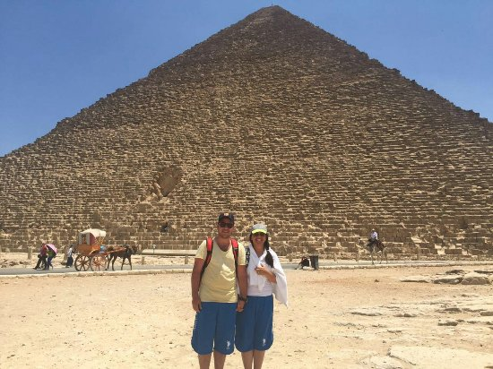 Egypt Excursions Online - Day Tours: IMG-20160706-WA0032_large.jpg