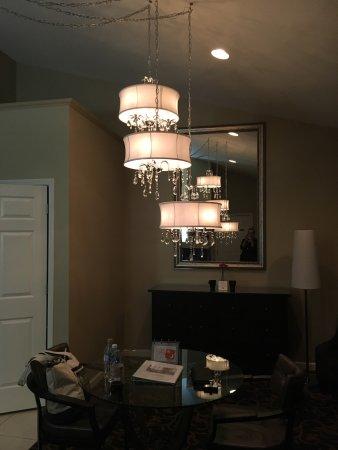 Belamere Suites: photo0.jpg