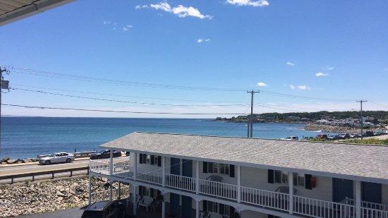 York Harbor, ME: photo0.jpg