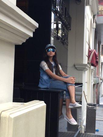 Mirilayon Hotel: ميريلايون هوتل