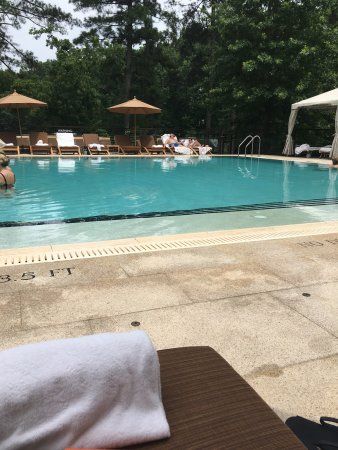 The Umstead Hotel and Spa: photo3.jpg