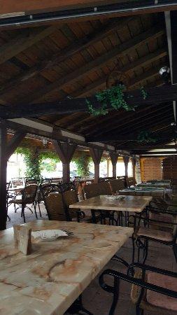 Gasthaus Zum Specht