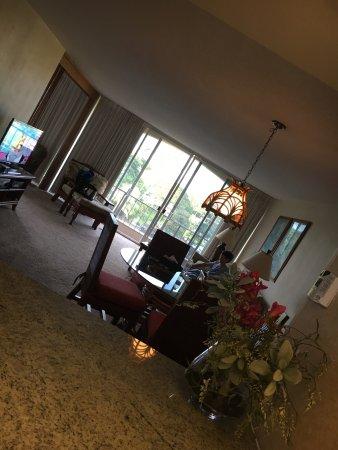 Aston Maui Kaanapali Villas照片